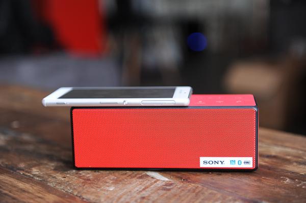 Sony SRS-X3-71