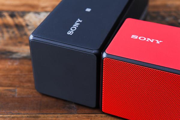 Sony SRS-X3-33