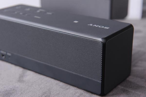 Sony SRS-X3-21