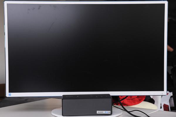 Sony SRS-X3-43