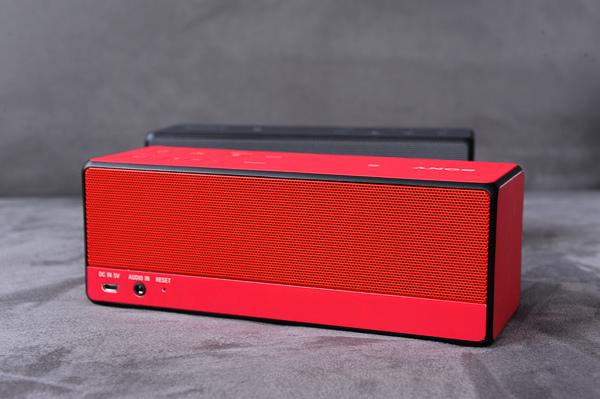Sony SRS-X3-28