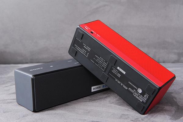 Sony SRS-X3-29