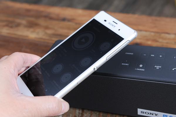 Sony SRS-X3-49