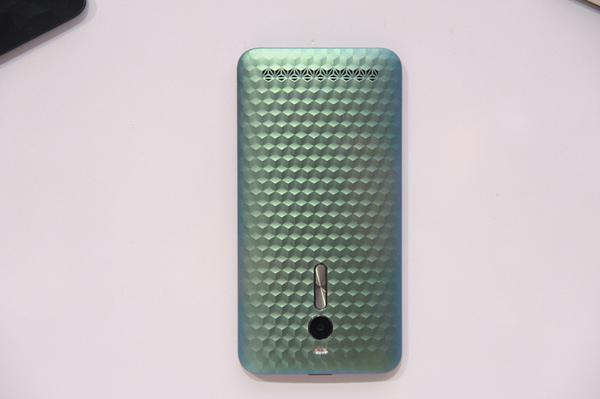 Zenfone2-千人體驗會-185-