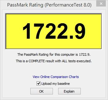 PassMark PerformanceTest.jpg