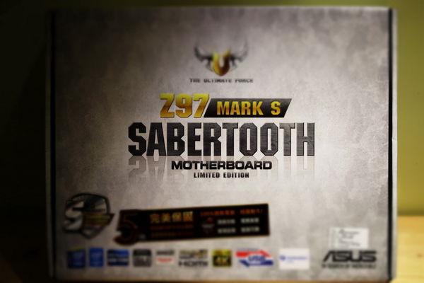 SABERTOOTH Z01 MARK S.JPG