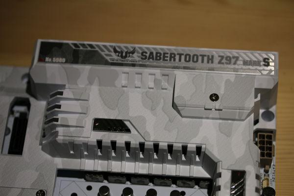 SABERTOOTH Z15 MARK S.JPG