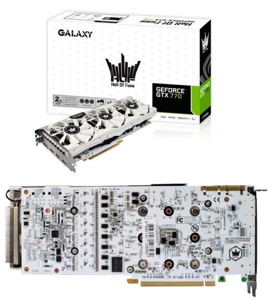 galaxy_geforce_gtx_770_hof.jpg
