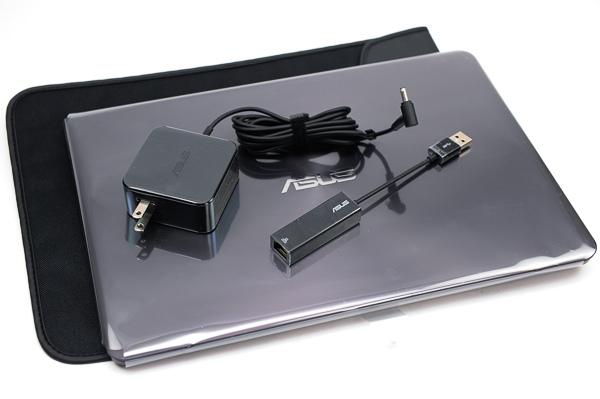 UX305_T300Chi_UX501-128