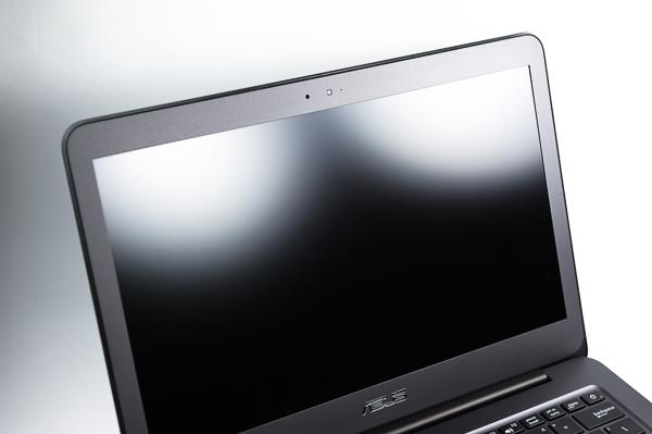 UX305_T300Chi_UX501-170