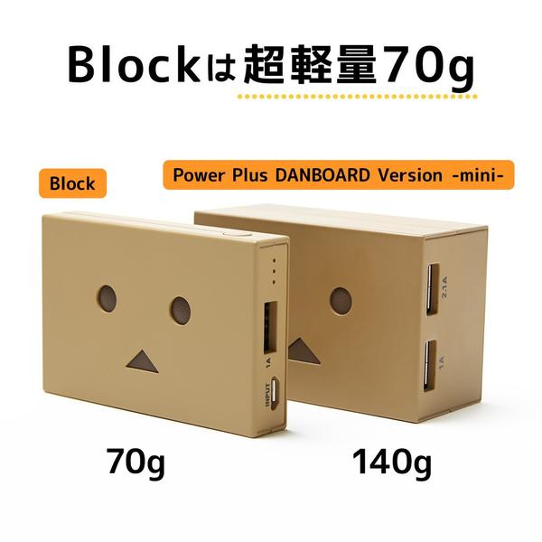 cheero_power_plus_3000mah_danboard_version_block_06