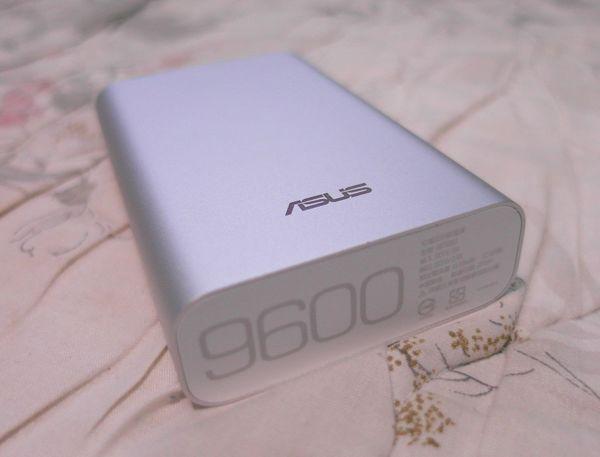 SAM_8805.JPG