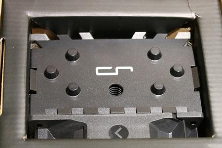 H7-06.jpg