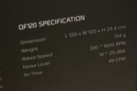 QF120-H7.jpg