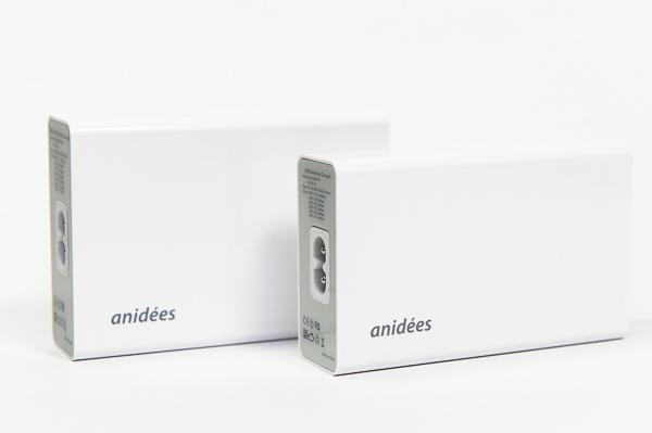 anidee-39
