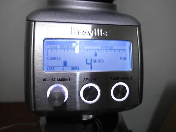 034.JPG