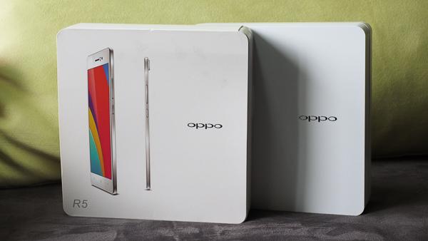 OPPO N3-97