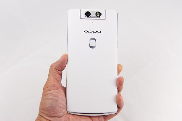 OPPO N3-55