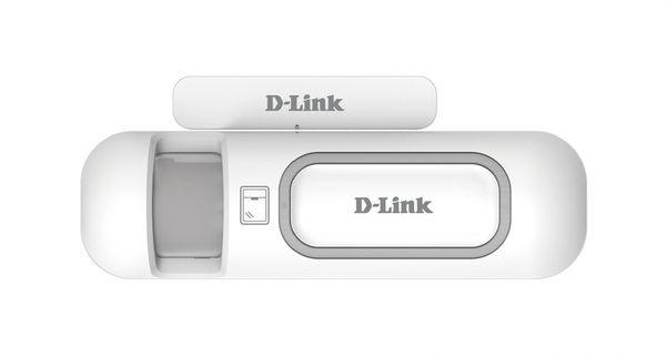DCH-Z110_Z-Wave Open_Close Sensor