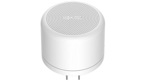 DCH-S220_Wi-Fi Siren