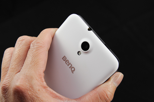 BenQ-B50-20