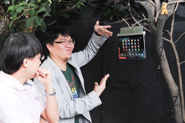 YOGA_Tablets_2_開箱-93
