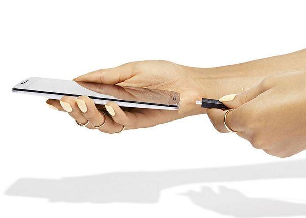 曜越Tt eSPORTS《闇武者SYBARIS藍芽4.0有無線 雙模式耳機》榮膺日本「Good Design Award 2014」大賞