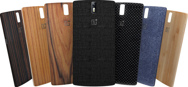 design-covers