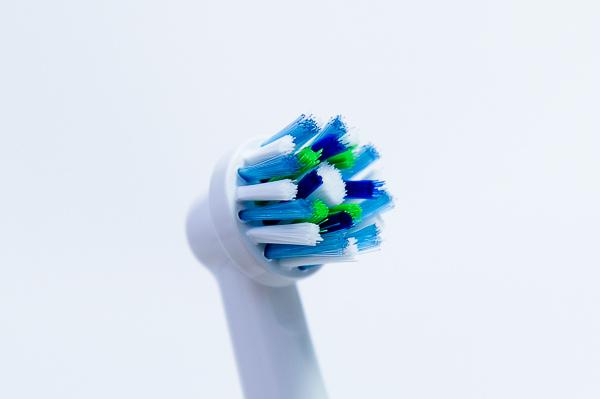 OralB-58