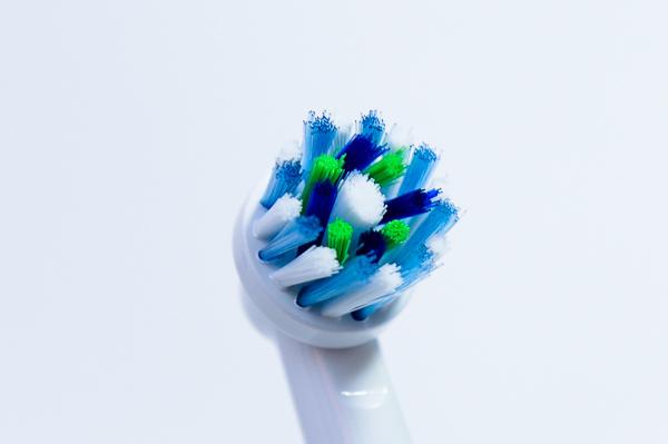 OralB-59