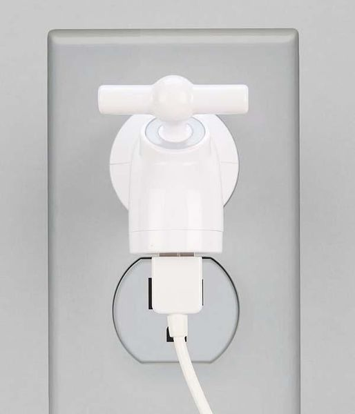 itap_tap_shapeed_usb_adapter_2
