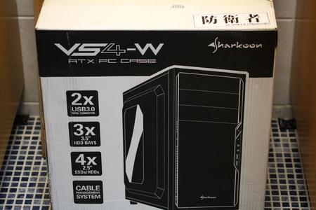 SHARKOON VS4-W 1.JPG