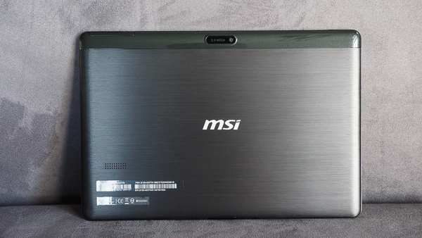 S100 (9 - 60)