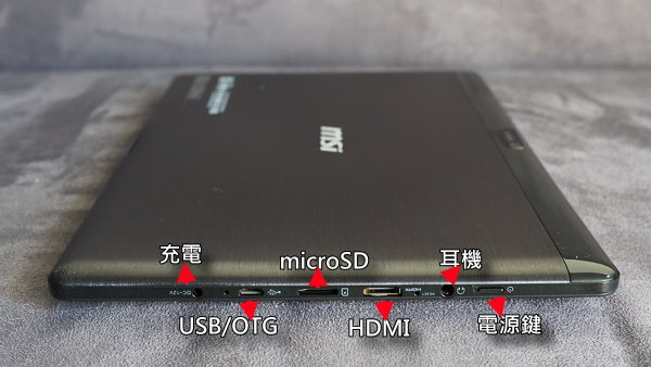 S100 (12 - 60)