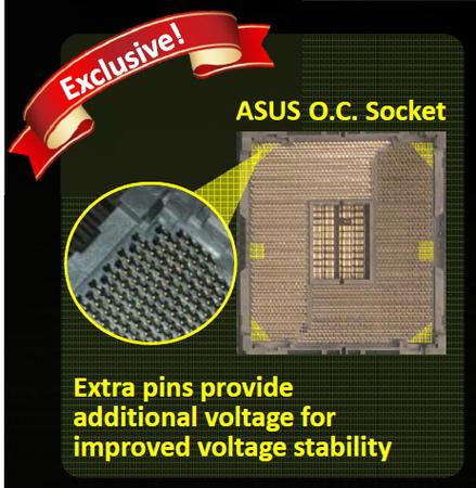 ASUS OC Socket kit_02.jpg
