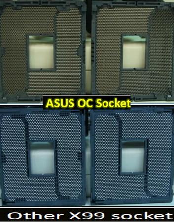 ASUS OC Socket kit_03.jpg