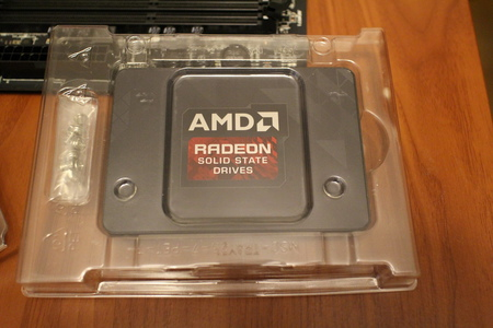 AMD 5A Platform-10.JPG