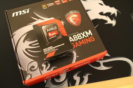 AMD 5A Platform-02.JPG
