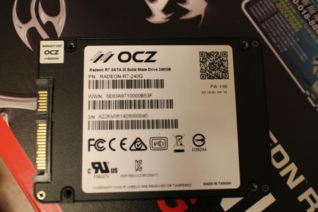 AMD 5A Platform-12.JPG