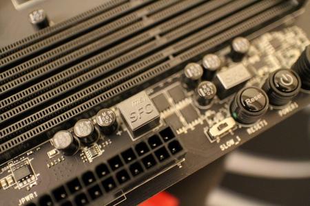 AMD 5A Platform-16.JPG