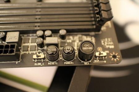 AMD 5A Platform-17.JPG