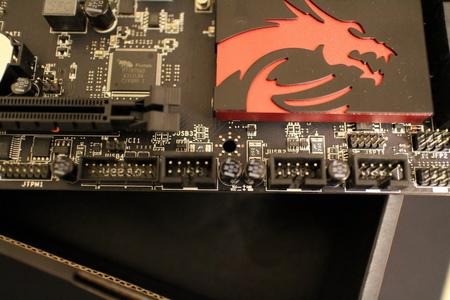 AMD 5A Platform-21.JPG