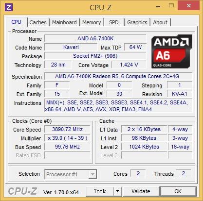 APU7400K.jpg