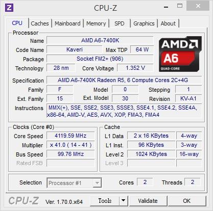 7400K-OC-4.1GHz.jpg