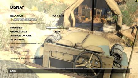 SniperElite3 2014-08-30 02-42-25-58.jpg