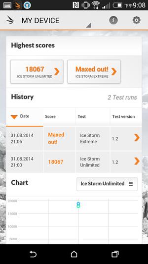 Screenshot_2014-08-31-21-08-23