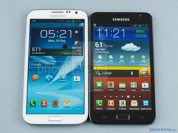 Samsung-Galaxy-Note-II-vs-Galaxy-Note-05
