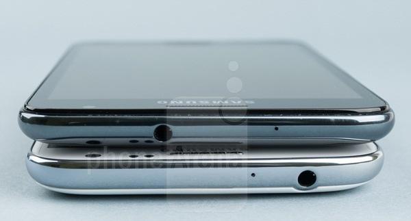 Samsung-Galaxy-Note-II-vs-Galaxy-Note-01