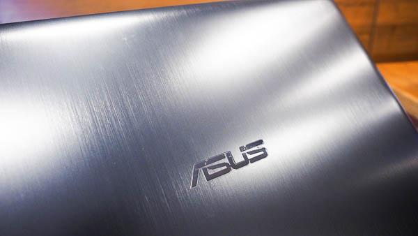 asus-S551LN-58