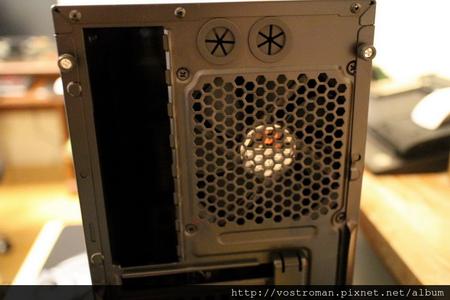 BitFenix Neos-15.JPG